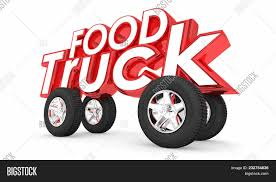 100 Where To Buy Food Trucks Truck Words Image Photo Free Trial Bigstock