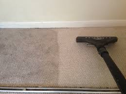 pembroke pines carpet cleaning 954 559 8135 carpet repair carpet