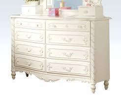 Big Lots Federal White Dresser dressers dressers ikea canada dressers target girls white