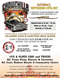California Car Clubs-Event Schedule Come In And Lets Talk Story Breaking Into Cars Other Jn Chevrolet In Honolu Hawaii Chevy Dealership On Oahu Island Princess Kaha Twitter Only In Hawaii Httpstco Craigslist Used Fniture For Sale By Owner Prices Under 100 Maui Homes 635 14 Foclosures 43 Short Sales Houston Motor Jim Falk Motors Of Kahului A Kihei Pukalani 1969 San Diego Ca Dastun 510 Ads Pinterest Diego Toyota Tacomas Jo Koy Youtube Cash For Hi Sell Your Junk Car The Clunker Junker Dodge Dw Truck Classics Autotrader