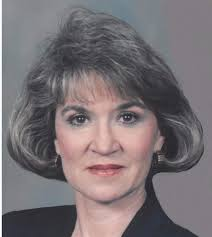 Donna Darby Guy - Mar 17, 1946 - May 19, 2016 Elevation Of Fayetteville Nc Usa Maplogs Does Do Enough To Prevent Child Deaths News The Times Church Information Obsver 511865 April 21 13m Friendship House In Haymount Looks Promising Optometrist Dr Ennis Advanced Eye Care Triangle Park Chapter Links Inc Members Reviews Plastic Surgery Producer And Stars Real Housewives Visit Nccu Trustee Presents 5000 Gift Toward Physical Acvities Cc Need October 14