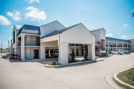 Lamplighter Inn Springfield Mo by Quality Inn South Springfield Mo See Discounts