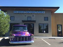 Reno Classic Car Insurance, Reno Antique Auto Insurance, Sparks, NV ... The 10 Commandments To Buying A Classic Car Wilsons Auto Episode 1 Project C10 Restoration Plan Insurance House Of Insu Cars Trucks Vans And Pickups That Deserve Be Restored Lentz Gann Modified Motorhome Custom Assisting You In Fding The Best Auto Insurance Coverage Florida Vintage Vehicle Nrma Pickup For Sale 1920 New Update Dirty Sanchez 51 Chevy Bare Metal Pickupbrought By 1940s Features 4 Generations