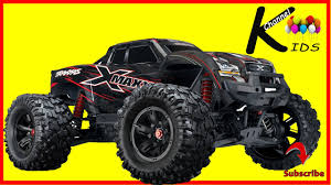 Big Truck , MAD Truck Challenge Episode 1, Monster Truck, - Best ... Heng Long Mad Truck 110 4wd Kolor Karoserii Czerwony Rc Wojtek Mad Truck Challenge Full Game Walkthrough All Levels Video Heng Long Manual Monster Rcs Msuk Forum Race For Android Apk Download Big Episode 1 Best Furious Driver Free Download Of Version M Hill Climb Racing Kyosho Crusher Ve Review Squid Car And News Amazoncom 2 Driving Monster Truck Hit Zombie Appstore The Rc Electric 4wd Red Toys Games