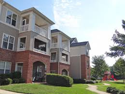 One Bedroom Apartments In Auburn Al by 20 Best Apartments In Garner From 740 With Pics