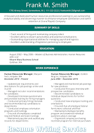 8 Astonishing Examples Of Resume Summary 2019 | Resume Tips 2019 Entrylevel Resume Sample And Complete Guide 20 Examples New Templates For Openoffice Best Summary Consultant Consulting Simple Graphic Designer Google Search Rumes How To Write A That Grabs Attention Blog Blue Sky College Student 910 Software Developer Resume Summary Southbeachcafesfcom For Office Assistant Of Collection Good Entry Level 2348 Westtexasrerdollzcom 1213 Examples It Professionals Minibrickscom Production Supervisor Beautiful Images General Photo