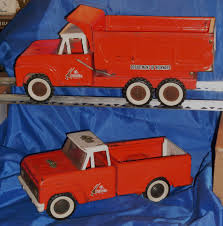Buddy L Lincoln Lil Beaver Pick-up & Lil And 50 Similar Items Rare Vintage 1950s 50 Buddy L Cocacola Coke Delivery Truck Baby Piano And Vintage Buddy Dump Truck Cacola Pressed Steel Delivery Model By Cacola Trucks Trailers 1979 Set In Box Trucks For Sale Pictures Coca Cola Gmc 550 Cab Circa 1960 Coca Cola Wbox Mack Collectors Weekly Japan Complete Whats It Worth 43 Paper Plates Cups With Lids Images Toy