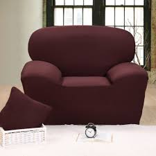Brown Couch Living Room by Online Get Cheap Brown Corner Sofa Aliexpress Com Alibaba Group