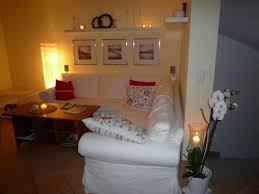 wohnzimmer unser neues zuhause ourhome09 17190
