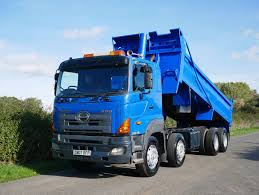 Used Tipper Trucks For Sale UK | Volvo, DAF, MAN & More Two Men In A Truck Rates Best Image Kusaboshicom Delivery Rental Moving Companies Movers Shipping Goshare And 2018 I Want To Be A Truck Driver What Will My Salary The Globe And Self Drive Cherry Picker Hire Smart Platform Introducing Value Flex Youtube Shoulder Dolly 800 Lb Strapsld1000 Home Depot Apollo Strong Arlington Tx Upfront Prices In Midtown Dtown Toronto On Two Men And Truck Columbus Ohio Your Volvo Trucks India 2 Auckland Van
