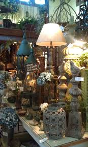 Patterson Pumpkin Patch Nc by The Last Straw Blowing Rock Nc Visual Merchandising Pinterest
