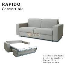 canap lit rapido canape lit rapido convertible theoak co