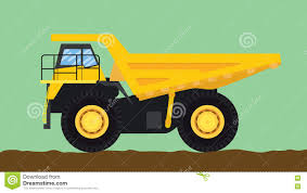 Dump Truck Yellow Isolated With Big Wheel And Dirt Stock Vector ... Dump Truck Cartoon Vector Art Stock Illustration Of Wheel Dump Truck Stock Vector Machine 6557023 Character Designs Mein Mousepad Design Selbst Designen Sanchesnet1gmailcom 136070930 Pictures Blue Garbage Clip Kidskunstinfo Mixer Repair Barrier At The Crossing Railway W 6x6 Royalty Free Cliparts Vectors And For Kids Cstruction Trucks Video Car Art Png Download 1800