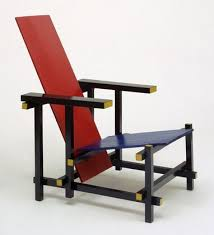 Joseph Kosuth One And Three Chairs Pdf by 228 Best Art Images On Pinterest Ideas Artists And Colors
