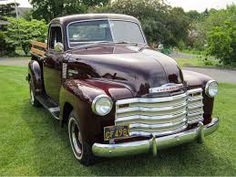 1950 Chevrolet 3100 For Sale | ClassicCars.com | CC-709907 1950 Chevrolet 3100 For Sale Classiccarscom Cc709907 Gmc Pickup Bgcmassorg 1947 Chevy Shop Truck Introduction Hot Rod Network 2016 Best Of Pre72 Trucks Perfection Photo Gallery 50 Cc981565 Classic Fantasy 50 Truckin Magazine Seales Restoration Current Projects Funky On S10 Frame Motif Picture Ideas This Vintage Has Been Transformed Into One Mean Series 40 60 67 Commercial Vehicles Trucksplanet Trader New Cars And Wallpaper