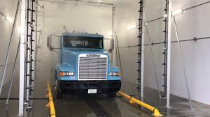 Hydro-Chem Systems Automated Vehicle Wash System. Truck Wash Www ... Commercial Truck Insurance Cheat Sheet The Ultimate Guide Military Driver Found With Bodies In Truck At Texas Walmart Lived Louisville Fire Rating How Your Fire Department Rates Could Impact What You Fury As Cacola Cides Not To Bring Its 2018 Christmas Tour Walmarts Of Future Business Insider Semitruck Spills Paint On Salem Parkway Traffic Backed Up Loblaw Preorders 25 Of Teslas New Allectric Trucks For Hits 11foot8 Bridge Youtube 10mpg Is Real And Run On Less Just Proved It Freightwaves Hyundai H2 Energy To Launch 1000 Hydrogen Trucks Switzerland