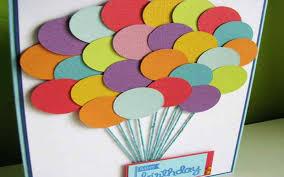 DIY Greeting Cards Ideas screenshot