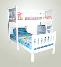 Ikea Full Size Loft Bed by Ikea Bunk Bed With Desk Twin Loft Bed By Double Loft Bed Loft Bed