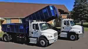100 Roll Off Truck Rental Offs Hartels