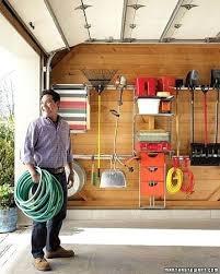 Amazing Vintage Garage Interiors Designing Home Cedar Planking The Diary A Interior Design Ideas For Bathroom