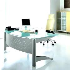 home office furniture chicago exciting office furniture pic galleries modern office furniture design meeting room office home office furniture