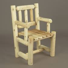 Rustic Natural Cedar Furniture High Back Log Rocking Chair Hayneedle ... The Images Collection Of Rocker Natural Kidkraft Baby Wood Rocking Stylish And Modern Rocking Chair Nursery Ediee Home Design Pleasing Dixie Seating Slat Black Rockingchairs At Outdoor Time To Relax Goodworksfniture Wood Indoor Best Decoration Kids Wooden Chairs Amazon Com Gift Mark Child S Natural Lava Grey Coloured From Available Top Oversized Patio Fniture Space Land Park Smartly Wicker Plastic Belham Living Warren Windsor Product Review Childs New White Childrens In 3