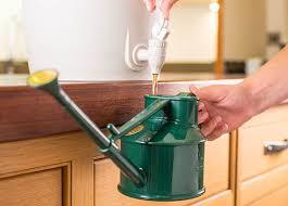 poubelle compost pour cuisine composteur de cuisine kit 15 l garantia jardideco