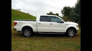 BEST USED 4WD FORD TRUCK FOR SALE IN DELAWARE - 800 655 3764 ... Used 2009 Intertional 4000 Series 4300 Beverage Truck For Sale Used 2016 Peterbilt 389 Tandem Axle Sleeper For Sale In De 1300 Best Pickup Trucks To Buy In 2018 Carbuyer Intertional In Delaware For Trucks On Dealer Dropin Thomas Hardie Commercial Motor Landscaping Cebuflight Com 17 Isuzu Landscape Mack Buyllsearch New Ford Dump Plus Tri Axle Together With Reefer Trucks Useds Dover At Kent County Sales Co Western Star Hpwwwxtonlinecomtrucksforsale Jh Webb Auto Sales