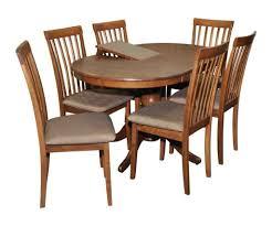 Kitchen Table Chair Cushions Home Furniture Design, Kitchen ...