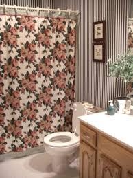 Teal Brown Bathroom Decor by Bathroom Design Amazing Bathroom Things Yellow Bathroom Decor