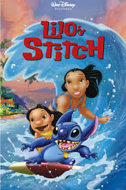 Lilo And Stitch Halloween by Lilo U0026 Stitch U2014 Movies U0026 Menus
