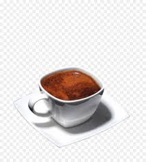 Instant Coffee Ristretto Espresso Turkish