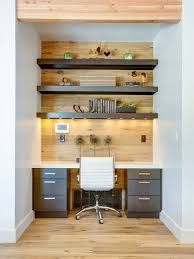 top 30 small home office ideas decoration pictures houzz