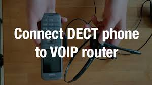 How To Connect A DECT Phone To A VOIP Router - YouTube Jual Yealink Executive Ip Phone Sipt28p Toko Online Perangkat Siemens Gigaset S810a Twin Dect Voip Phones Ligo Bang Olufsen Beocom 5 Home Also Does Gizmodo Australia W56p 2pack W56h Cordless Sears A510 A510ip Trio Budget Voip Cheap Phone Calls Via Internet Voip Siemes Dp720 User Manual Grandstream Networks Inc Amazoncom Panasonic Kxtgp500 Sip System C475ip Dect Overview Of The Avantec Dt910 Handset Supplied