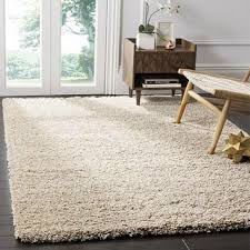Brown 7x9 10x14 Rugs For Less