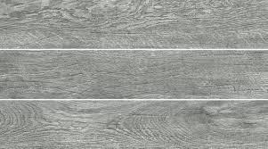 Extraordinary Grey Wood Floor Tile Flooring Texture Unique With 5 Floors Dark Cabinets Wooden Furniture