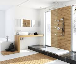 Narrow Bathroom Ideas Pictures by Narrow Bathroom Designs Bathroom Interior With Photo Of Classic