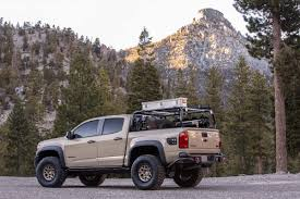 22 Best & Most Badass Off-Roaders, Adventure Machines & SUVs Of 2017 I Saw A Badass Chevy Longbed Truck Youtube Lifted Trucks Daily On Twitter Badass And Harley Apache Truck Awesome This Is One Would Here Is The Replacing Us Militarys Aging Humvees C10 Rat Road Coupe All Kinds Of 2011 Chevrolet Tahoe Z71 Blazers Tahoes Ideas 22 Best Most Offroaders Adventure Machines Suvs Of 2017 2003chevy Hash Tags Deskgram Pin By D Priz Chevysgmc Pinterest Trucks Blackout Various Your Off Sel Colorado Mud Pirate4x4com 4x4 Offroad Forum An Even Trade Produced This 59