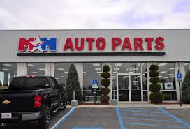 Subaru Car Parts In Christiansburg, VA