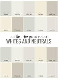 Best Living Room Paint Colors Benjamin Moore by Best 25 Neutral Living Room Paint Ideas On Pinterest Neutral