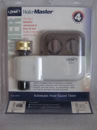 Orbit Hose Faucet Timer Manual by How To Install Orbit Automatic Titan Diesel Generator Wiring