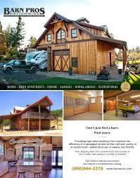 The Competitive Equestrian Mar/A : Simplebooklet.com Pros And Cons Of Metal Roofing For Sheds Gazebos Barns Barn Pros Timber Framed Denali 60 Gable Youtube Racing Transworld Motocross Gallery Just1 Helmets Goggles Appareal Beautiful Barn Apartment Homes Growing In Popularity Central Sler_blueridgejpg Dutch Hill Farm O2 Compost Moose Ridge Mountain Lodge Yankee Homes Horse With Loft Apartment The 24 Apt 48 Barnapt Pinterest