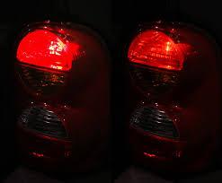 1157 led bulb dual function 18 smd led tower bay15d retrofit