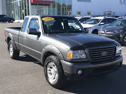 Used Cars & Trucks For Sale In Kentville NS - Kentville Toyota Mitsubishi Sport Truck Concept 2004 Picture 9 Of 25 Cant Afford Fullsize Edmunds Compares 5 Midsize Pickup Trucks 2018 Gmc Canyon Denali Review Ford F150 Gets Mode For 2016 Autotalk 2019 Sierra Elevation Is S Take On A Sporty Pickup Carscoops Edition Raises Bar Trucks History The Toyota Toyotaoffroadcom Ranger Looks To Capture Truck Crown Fullsize Sales Are Suddenly Falling In America The Sr5comtoyota Truckstwo Wheel Drive Best Nominees News Carscom Used Under 5000