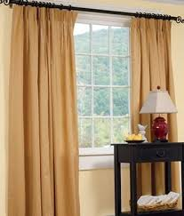 Insulated Window Curtain Liner by 25 Unique Insulated Curtains Ideas On Pinterest Curtain Ideas