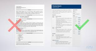 Warehouse Manager Resume: Sample And Full Writing Guide [20+ Tips] Resume Examples For Warehouse Associate Professional Job Awesome Sample And Complete Guide 20 Worker Description 30 34 Best Samples Templates Used Car General Labor Objective Lovely Bilingual Skills New Associate Example Livecareer