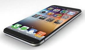 Apple iPhone 6s Price in Pakistan Specs parisons Reviews