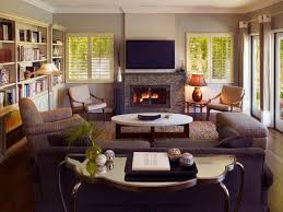 decorating tips to raise a low ceiling miss a charity meets