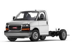 100 Bucket Trucks For Sale In Pa 2019 GMC Savana Cutaway In Pleasant Hills PA Power Of Bowser