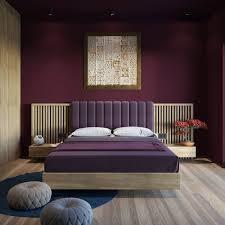 HBMart Furniture Design 2017 On Behance Bedroom Interior
